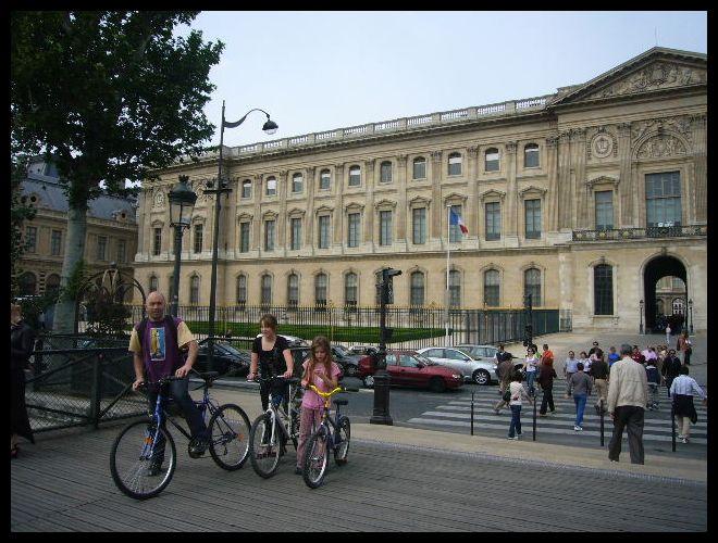 ■街角の自転車(パリ)_a0008105_63418.jpg
