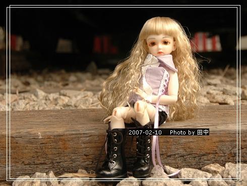 f0080411_18423266.jpg