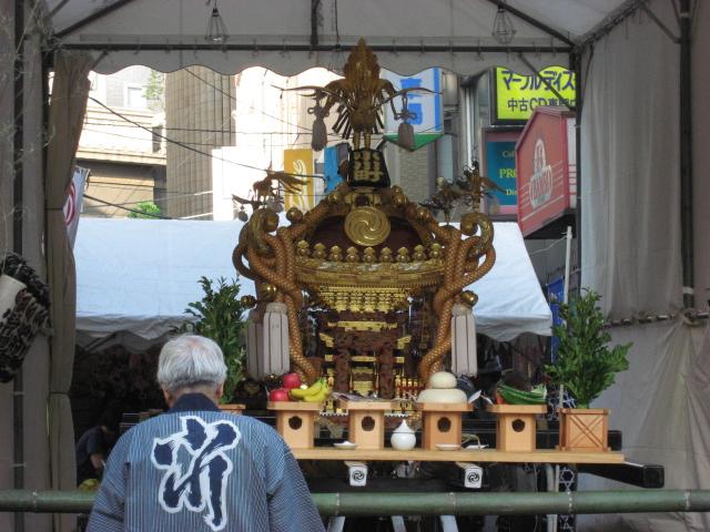 神田祭_b0097747_20452213.jpg