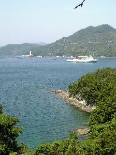 今日の海♪_f0099147_12102970.jpg