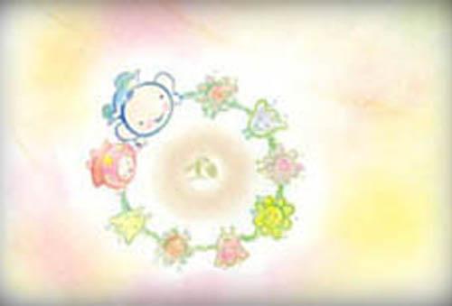 『ピクルの冒険』絵本_e0082852_2345438.jpg