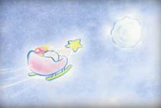 『ピクルの冒険』絵本_e0082852_2354729.jpg