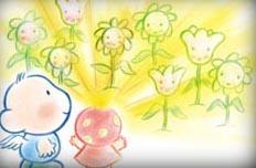 『ピクルの冒険』絵本_e0082852_235659.jpg