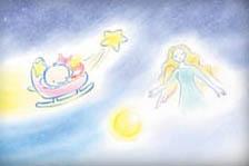 『ピクルの冒険』絵本_e0082852_236523.jpg