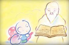 『ピクルの冒険』絵本_e0082852_2375227.jpg