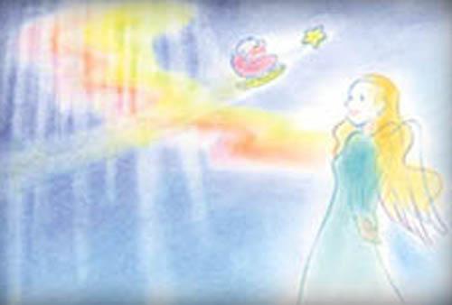 『ピクルの冒険』絵本_e0082852_2382843.jpg