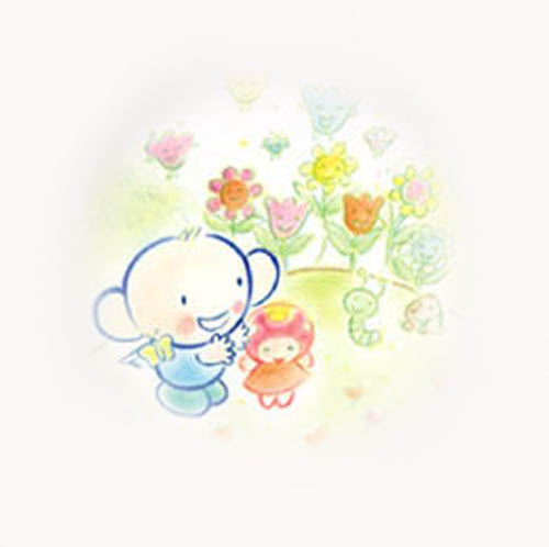『ピクルの冒険』絵本_e0082852_2383983.jpg