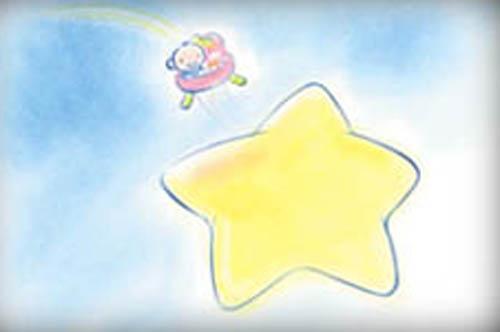 『ピクルの冒険』絵本_e0082852_238930.jpg