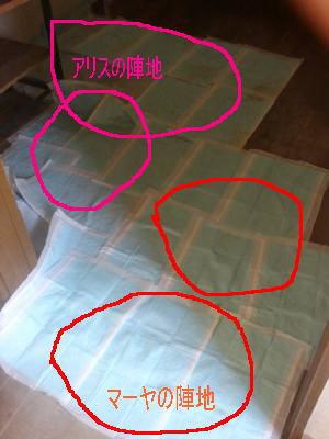 f0111475_15551542.jpg