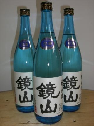 純米生酒_c0119478_18354454.jpg