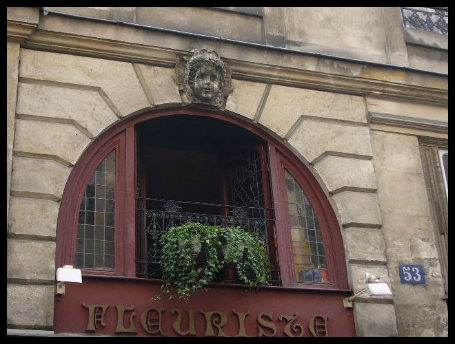 ■窓(パリ)_a0008105_0242783.jpg