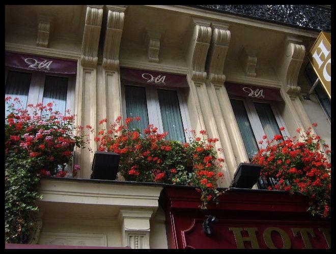 ■窓(パリ)_a0008105_025946.jpg