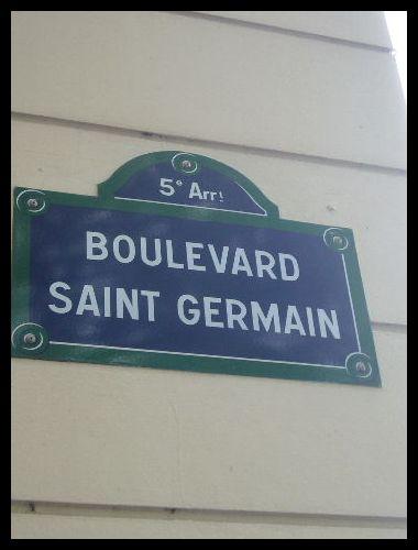 ■サンジェルマン大通り始めと終わり(パリ)_a0008105_9111789.jpg