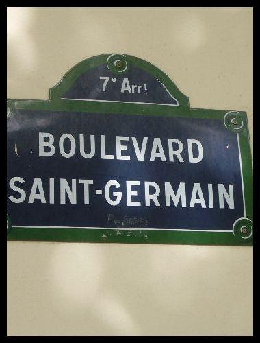 ■サンジェルマン大通り始めと終わり(パリ)_a0008105_912932.jpg