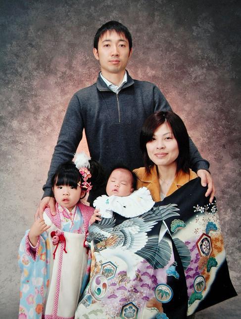 Harutoの成長記録_a0042310_23534328.jpg