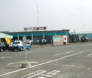 三浦海岸散策_c0073015_225215100.jpg