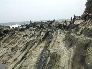 三浦海岸散策_c0073015_2361771.jpg