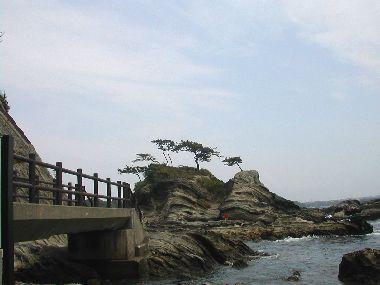 三浦海岸散策_c0073015_2381899.jpg