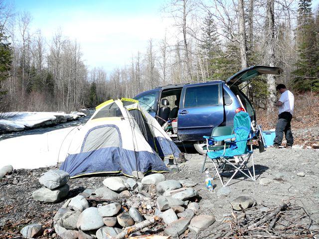 アラスカ初キャンプ_a0088116_62749.jpg