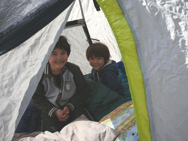 アラスカ初キャンプ_a0088116_642897.jpg