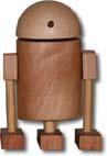 スターウォーズはぼくらの夢 「R2D2」_a0097817_14514684.jpg