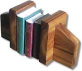 辞典が落ちる 「BOOK END」_a0097817_151159.jpg