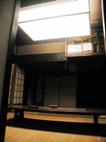 居間の照明シェードが新しくなりました。_a0097817_17121350.jpg