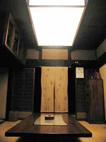 居間の照明シェードが新しくなりました。_a0097817_17134864.jpg