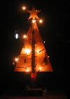 「Merry Christmas!」 _a0097817_17583243.jpg