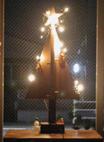 「Merry Christmas!」 _a0097817_17584476.jpg