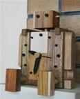 新型宇宙ロボット君たち_a0097817_1845245.jpg