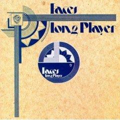 Faces 「Long Player」(1971)_c0048418_612576.jpg