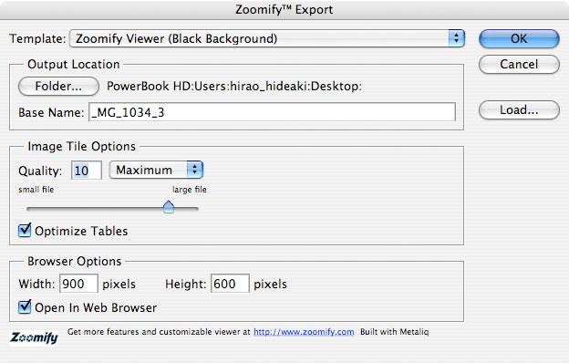 Zoomify_f0077521_11195262.jpg