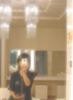 c0069036_20371218.jpg