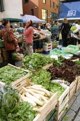 【旅日記:その4】 ダブリンのマーケット。_d0028589_2325220.jpg