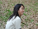 吹田市千里北公園東部地区フェスタ参加レポート_f0119692_9263424.jpg