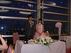 結婚式の二次会と母の日。_f0132307_23144334.jpg