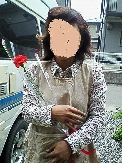 f0014416_21273816.jpg