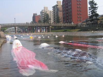 空飛ぶおとと・泳ぐおとと_c0006826_19465734.jpg