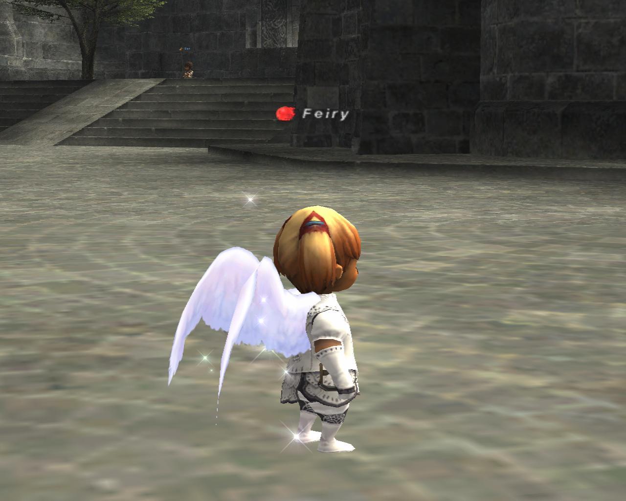 天使降臨????_f0063726_0242536.jpg