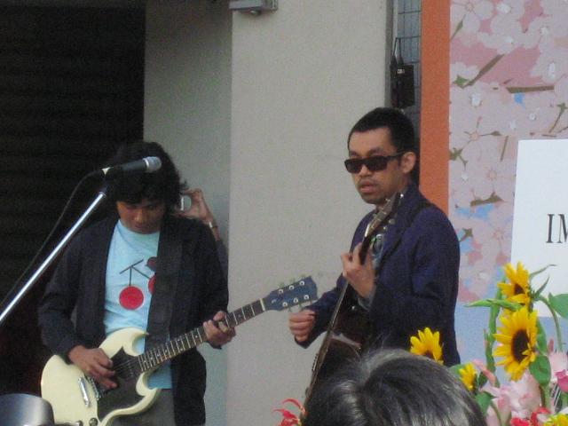 タイのロックバンド_b0097747_12592881.jpg