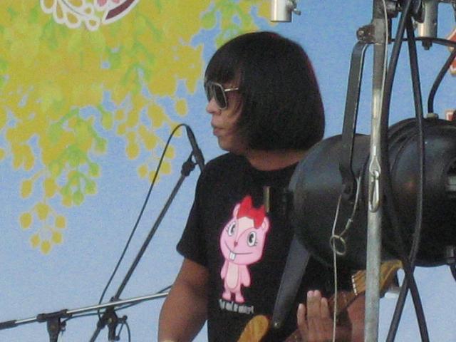 タイのロックバンド_b0097747_12594367.jpg