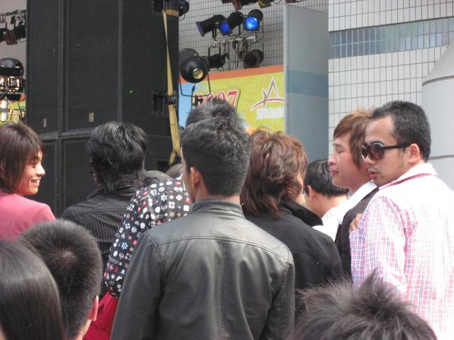 タイのロックバンド_b0097747_1315511.jpg