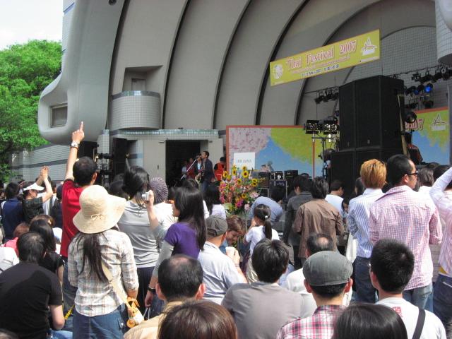タイのロックバンド_b0097747_1324248.jpg