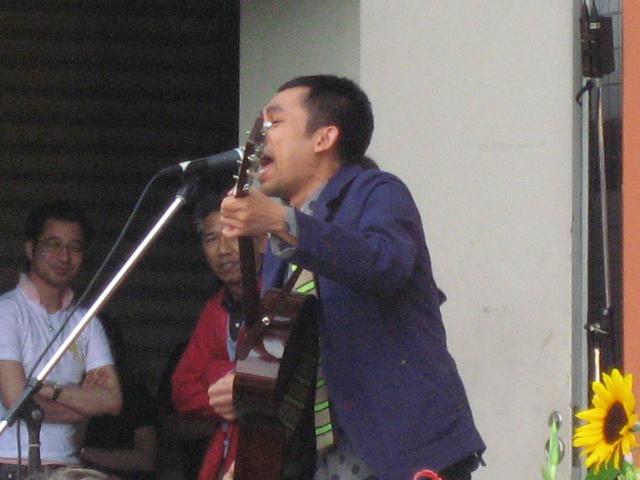 タイのロックバンド_b0097747_1325252.jpg