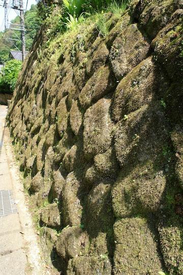 鎌倉 2_d0123156_22231422.jpg