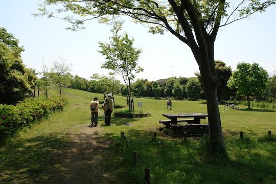 鎌倉 1_d0123156_22265750.jpg