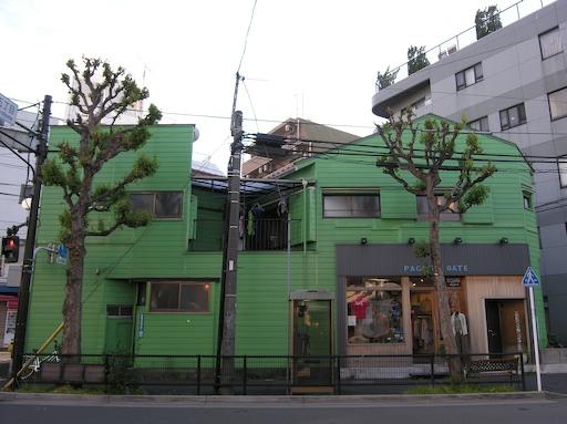 武蔵小山_d0123156_22395672.jpg