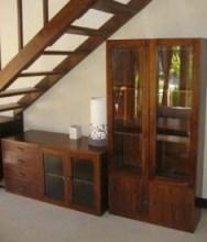 本箱とテレビ台(バリの家)_d0083068_8151627.jpg