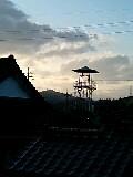 今日の川内村_d0027486_1974297.jpg